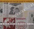 okyay-1970-evliligi-ile-ilgili-gazete-haberleri