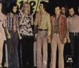 okyay-1971-antalya-muzik-festivali