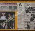 okyay-1975-mart-trtde-ozel-solo-program-ve-ekran-goruntuleri-1