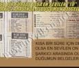 okyay-en-sevilen-10-sarkici-arasinda