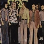 Okyay - Antalya Müzik Festivali - Yıl 1971
